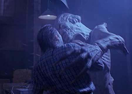 pumpkinhead-2-blood-wings-1993-movie-(1)
