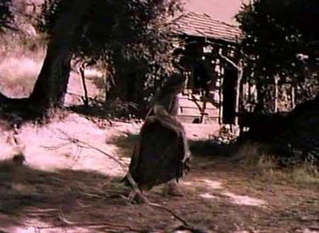 pumpkinhead-2-blood-wings-1993-movie-(11)