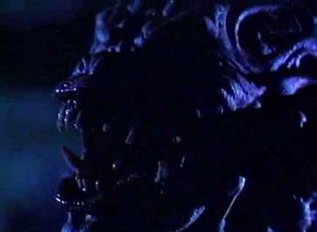 pumpkinhead-2-blood-wings-1993-movie-(13)