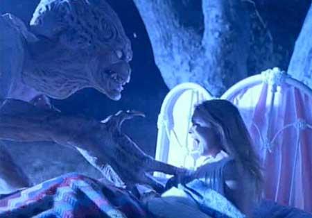 pumpkinhead-2-blood-wings-1993-movie-(14)