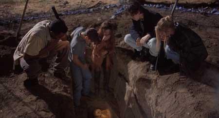 pumpkinhead-2-blood-wings-1993-movie-(7)