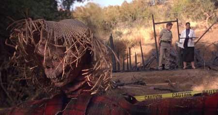 pumpkinhead-2-blood-wings-1993-movie-(8)