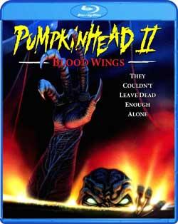 pumpkinhead-2-blood-wings-1993-movie-(9)