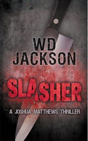slasher-WD-Jackson