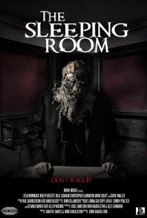 sleeping-room-movie