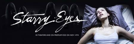 starry-eyes-twitter-banner-2014