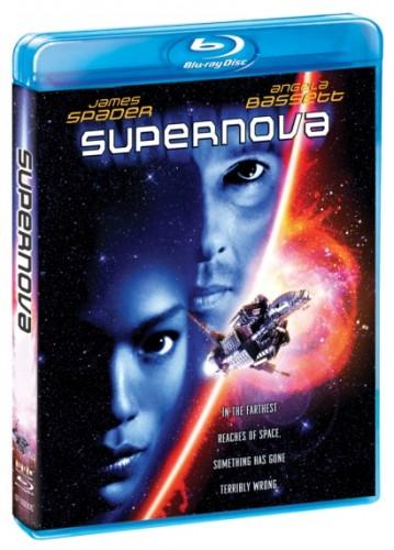 supernova-bluray-shout-factory