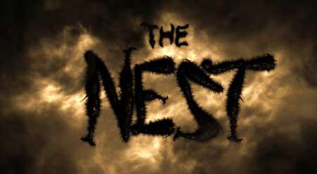 the-nest-hillbilly