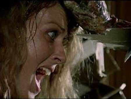 zombie-splinter-to-the-eye
