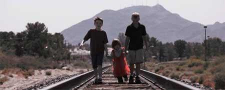 2--Little-Monsters-2012-movie-David-Schmoeller