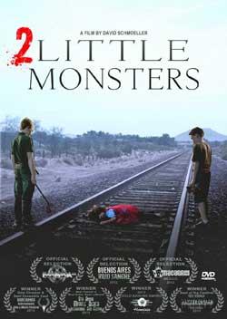 2-little-monsters
