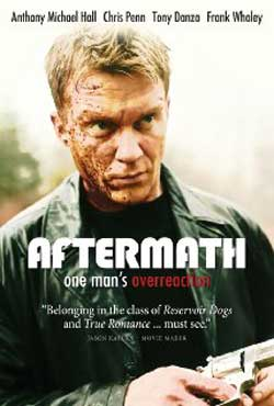 Aftermath-2013-movie-Thomas-Farone-FILM