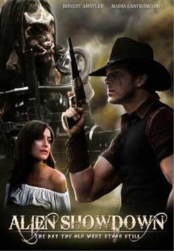 Alien-Showdown-The-Day-the-Old-West-Stood-Still-2013-movie-(1)