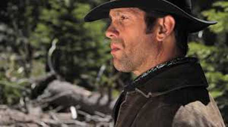Alien-Showdown-The-Day-the-Old-West-Stood-Still-2013-movie-(2)