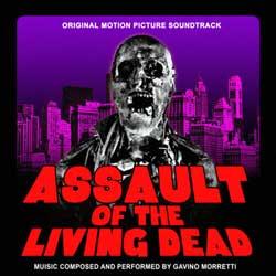 Assault-Of-The-Living-Dead