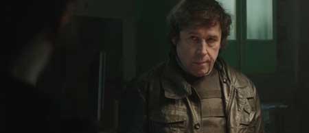 Asylum-2014-movie-Todor-Chapkanov-(5)