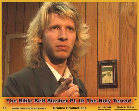 BIBLE-BELT-SLASHER-THE-HOLY-TERROR---MOVIE-stills-(1)