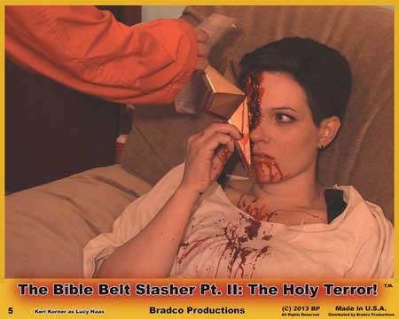 BIBLE-BELT-SLASHER-THE-HOLY-TERROR---MOVIE-stills-(2)