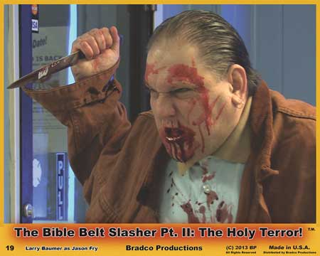 BIBLE-BELT-SLASHER-THE-HOLY-TERROR---MOVIE-stills-(3)