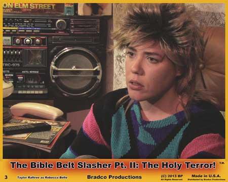 BIBLE-BELT-SLASHER-THE-HOLY-TERROR---MOVIE-stills-(4)