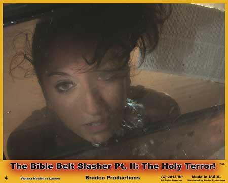 BIBLE-BELT-SLASHER-THE-HOLY-TERROR---MOVIE-stills-(5)