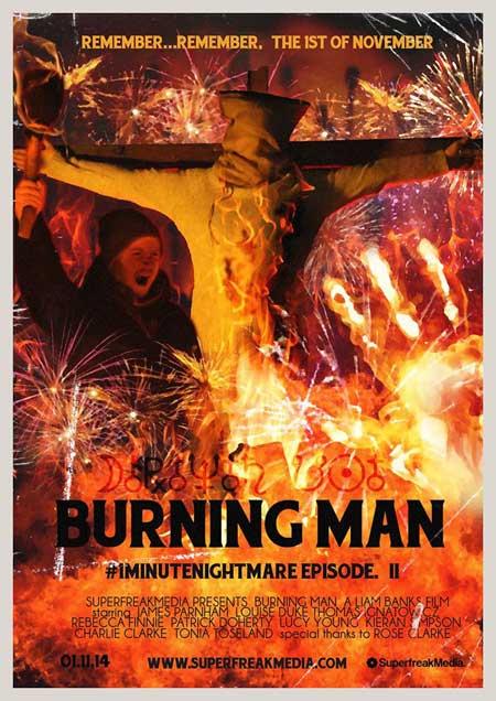 BURNING-MAN-poster