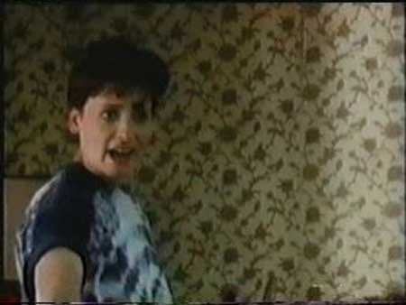 Bates-Motel-1987-movie-Richard-Rothstein-Lori-Petty-(1)