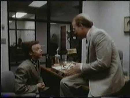 Bates-Motel-1987-movie-Richard-Rothstein-Lori-Petty-(10)