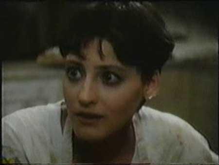 Bates-Motel-1987-movie-Richard-Rothstein-Lori-Petty-(2)
