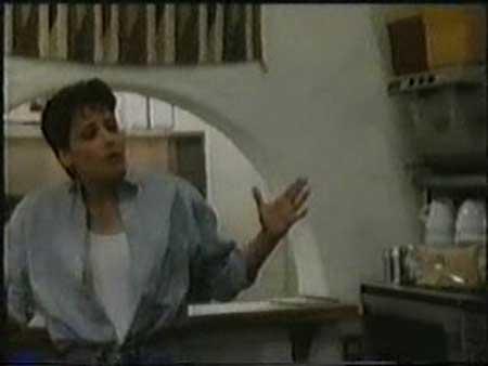 Bates-Motel-1987-movie-Richard-Rothstein-Lori-Petty-(3)