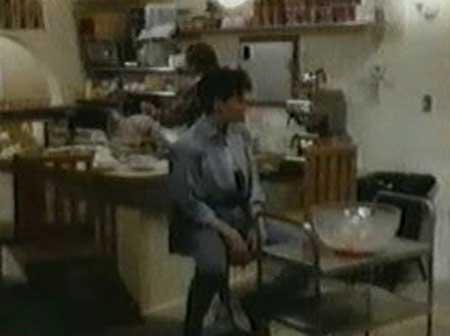 Bates-Motel-1987-movie-Richard-Rothstein-Lori-Petty-(5)
