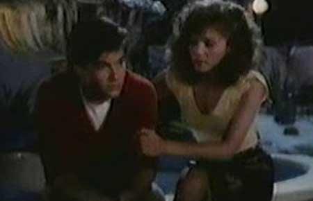 Bates-Motel-1987-movie-Richard-Rothstein-Lori-Petty-(6)