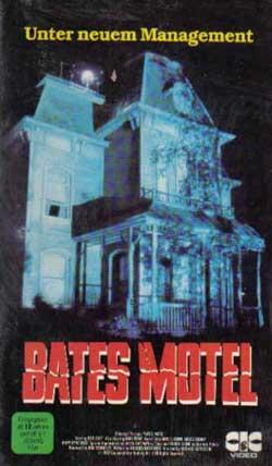 Bates-Motel-1987-movie-Richard-Rothstein-Lori-Petty-(7)