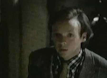 Bates-Motel-1987-movie-Richard-Rothstein-Lori-Petty-(9)