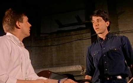 Beyond-Dreams-Door-1989-movie-Jay-Woelfel-(1)