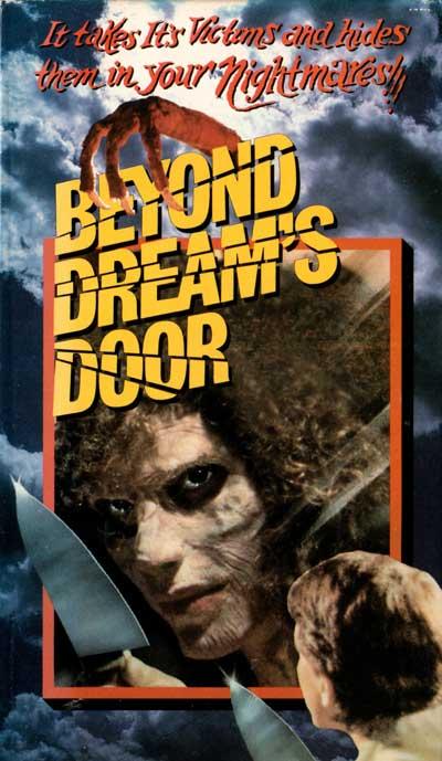Beyond-Dreams-Door-1989-movie-Jay-Woelfel-(2)