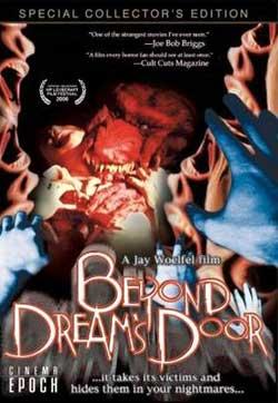 Beyond-Dreams-Door-1989-movie-Jay-Woelfel-(3)