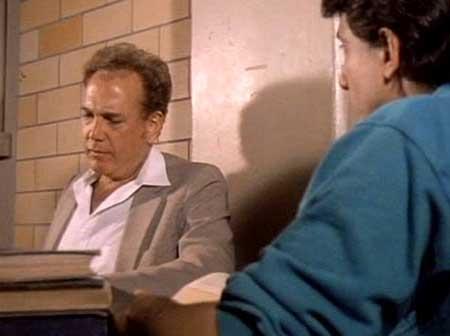 Beyond-Dreams-Door-1989-movie-Jay-Woelfel-(4)
