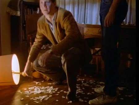 Beyond-Dreams-Door-1989-movie-Jay-Woelfel-(7)