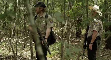 Bigfoot-Wars-2014-movie-Brian-T.-Jaynes-(11)