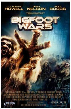 Bigfoot-Wars-2014-movie-Brian-T.-Jaynes-(2)