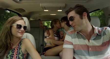 Bigfoot-Wars-2014-movie-Brian-T.-Jaynes-(5)