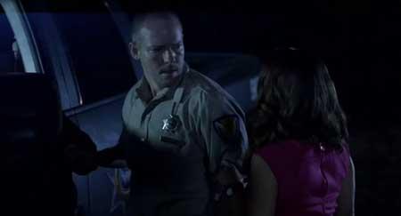 Bigfoot-Wars-2014-movie-Brian-T.-Jaynes-(8)