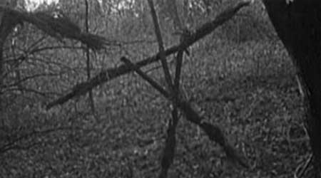 Blair-Witch-Project-1