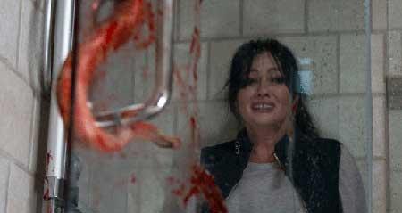Blood-Lake-Attack-of-the-Killer-Lampreys-film-2014-(10)
