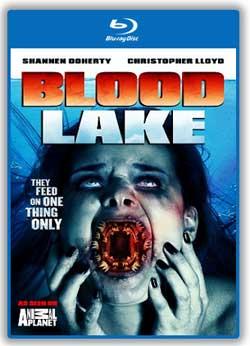 Blood-Lake-Attack-of-the-Killer-Lampreys-film-2014-(11)