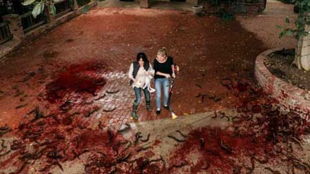 Blood-Lake-Attack-of-the-Killer-Lampreys-movie-James-Cullen-Bressack-(7)