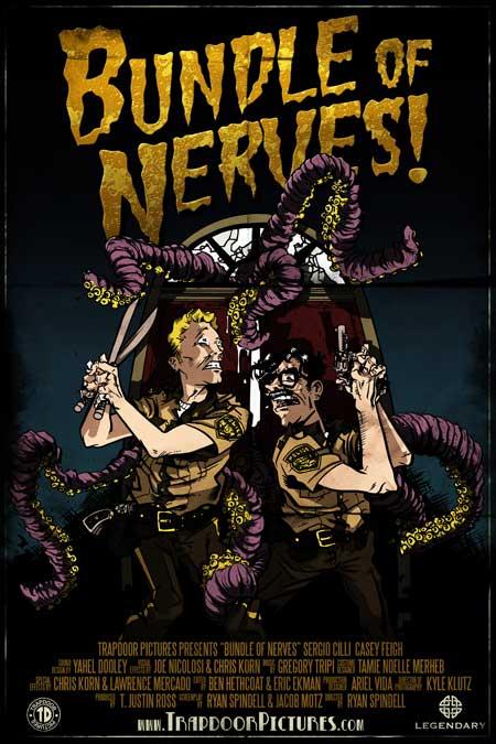 Bundle-of-Nerves-(2)