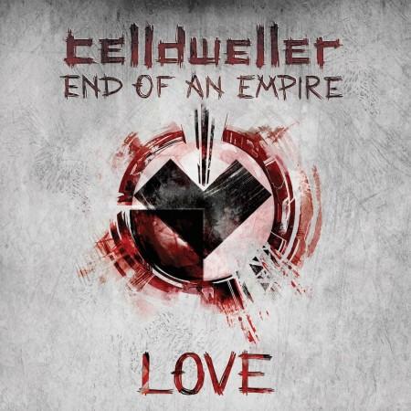 Celldweller-end-of-an-empire