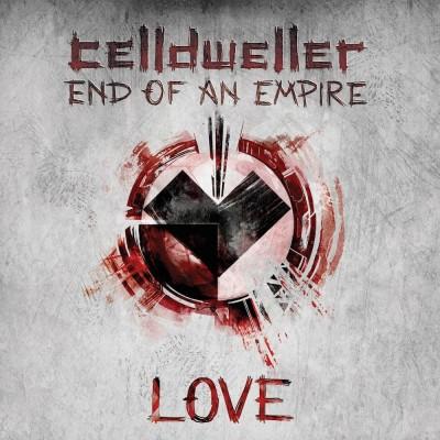 Celldweller_-_EoaE_Love